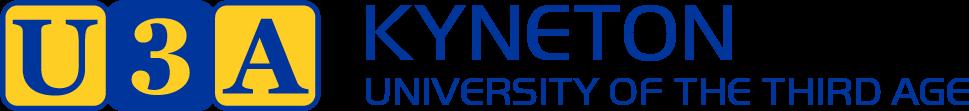 U3A Kyneton: University of the Third Age